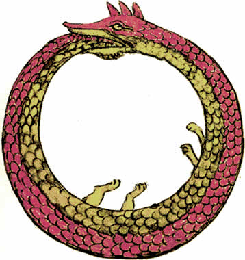 Snake Tattoo Meaning